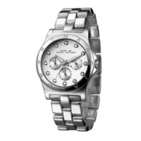 Marc Jacobs Ladies Men Fashion Quartz Watches Wrist Watch-1