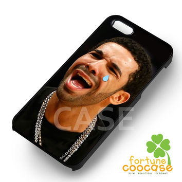 crying drake meme-1nn for iPhone 4/4S/5/5S/5C/6/ 6+,samsung S3/S4/S5,S6 Regular,S6 edge,samsung note 3/4