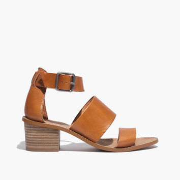 The Warren Sandal
