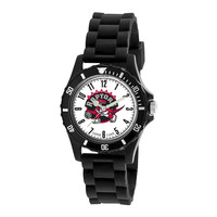 Toronto Raptors NBA Youth Wildcat Series Watch
