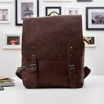 Preppy Style Backpacks - FREE SHIPPING!