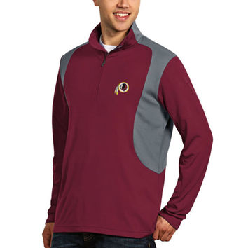 best loved 2b357 69411 Best Redskins Jacket Products on Wanelo