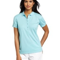 Columbia Women's Skiff Guide Polo