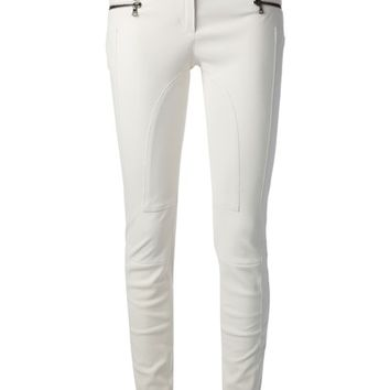 Drome Skinny Fit Trousers