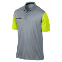 Nike Lightweight Innovation Color Men's Golf Polo Shirt
