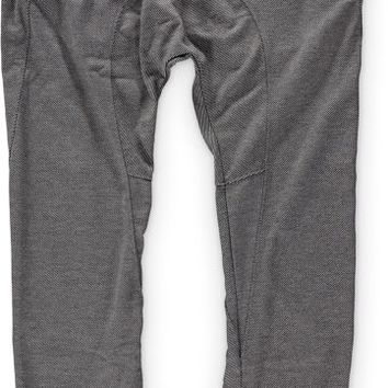 American Stitch Fall Pique Jogger Pants
