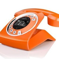 PicoCool - Sixty Cordless Phone | by Sagemcom