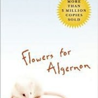 BARNES & NOBLE | Flowers for Algernon by Daniel Keyes | NOOK Book (eBook), Paperback, Hardcover, Audiobook, Other Format
