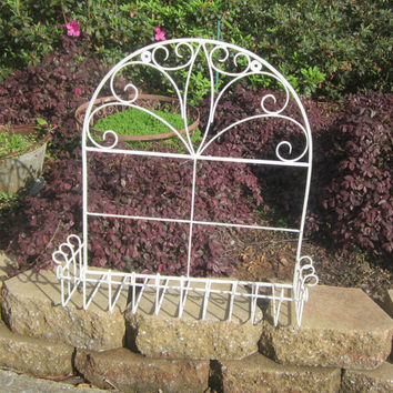Best Rustic Fence Products On Wanelo