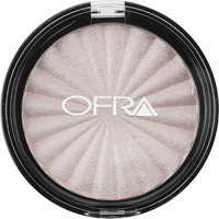 Online Only Pillow Talk Highlighter | Ulta Beauty