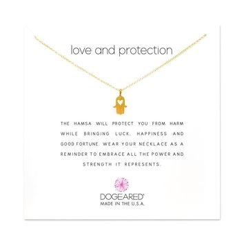 Stylish Shiny Jewelry Gift New Arrival Alloy Simple Design Lock Necklace [11972225551]