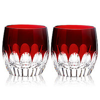 Waterford Barware, Mixology Collection