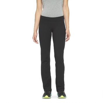 C9 by Champion® Women's Seamed Pant