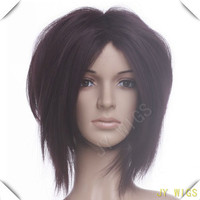 Anime Cosplay Halloween Wig