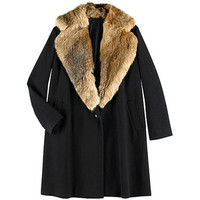 Le Copola Coat