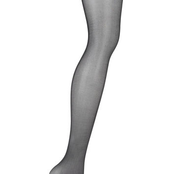Wolford - Set of two Satin Touch 20 denier tights