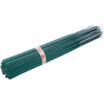 Incense-Tuti-Fruiti 100Ct 11