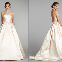 Bridal Gowns, Wedding Dresses by Lazaro - Style LZ3265