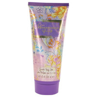 Wonderstruck by Taylor Swift Body Lotion 6.8 oz