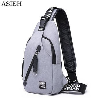 School Backpack Girl Butterfly pattern schoolbag USB SCHOOL student school bag buy backpack female school supplies mochila resistente rucksack AT_48_3