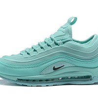 Nike Air MAX 97 The air cushion shoes-4