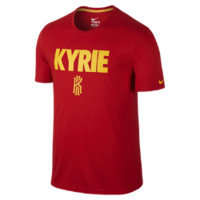 Nike Kyrie Irving Men's T-Shirt