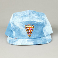 Lazy Oaf | Pizza Cap
