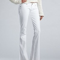 Charlie Flare Jeans - Sale - Lucky Brand Jeans