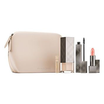 Burberry Beauty 'Nude Glow' Set ($110 Value)