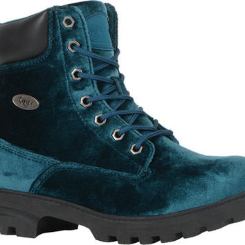 Lugz Empire HI VT Work Boot