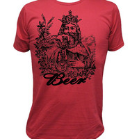 Kings Triton Mens Tee