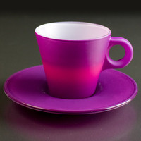 Colour Changing Espresso Cups at Firebox.com