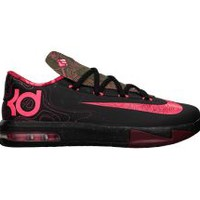 Nike Store. KD VI Kids' Basketball Shoe (3.5y-7y) Kids' Basketball Shoe