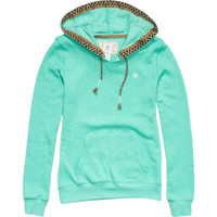 Element Bailey Pullover Hoodie - Women's