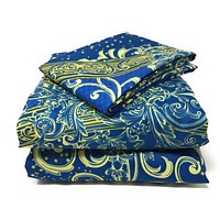 Tache Star Gazing Duvet Cover Set (2133)