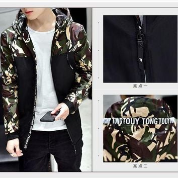 DCCKU7Q Lurker Shark Skin Soft Shell V4 Military Tactical Jacket Men Waterproof Windproof Warm Coat Camouflage Hooded Camo Army Clothing