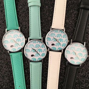 summer bargains shop watches on hot new mint york green spade kate holland