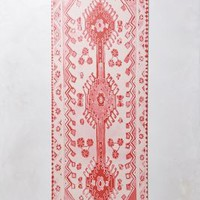 Magic Carpet Yoga Mat by
