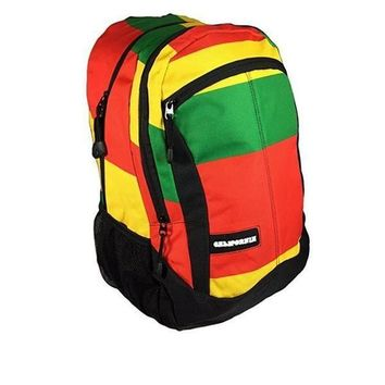 HBCali Backpacks