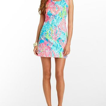 Delia Dress - Lilly Pulitzer