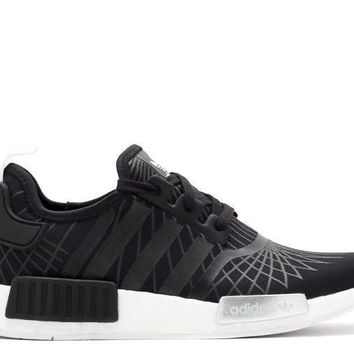 Adidas shoes nmd runner w