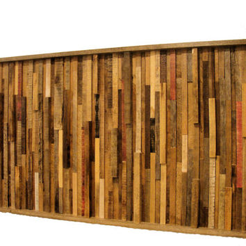 On sale reclaimed wood wall art from skullcreekdesigns Reclaimed wood wall art for sale