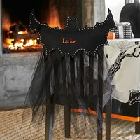 Bat Chair Cover | Pottery Barn Kids