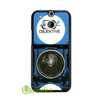 Vintage Linhof Objektive Camer  Phone Cases for iPhone 4/4s, 5/5s, 5c, 6, 6 plus, Samsung Galaxy S3, S4, S5, S6, iPod 4, 5, HTC One M7, HTC One M8, HTC One X
