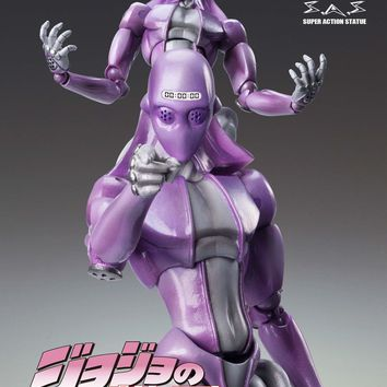 M·B - 2nd Run - Chozokado - Jojo's Bizarre Adventure (Pre-order)
