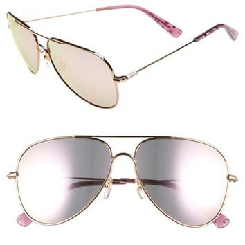 MCM 60mm Aviator Sunglasses | Nordstrom
