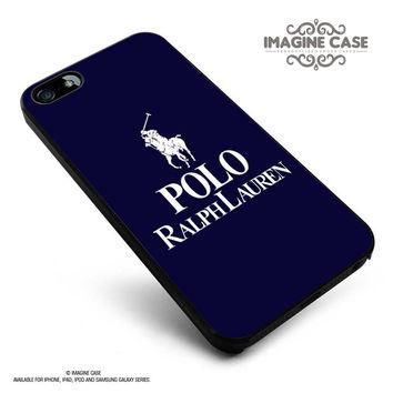 polo ralph lauren 2 case cover for iphone, ipod, ipad and galaxy series
