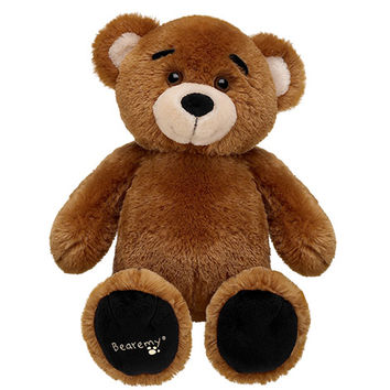 15 in. Bearemy | Build-A-Bear