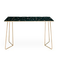 Mareike Boehmer My Favorite Pattern 4 Desk