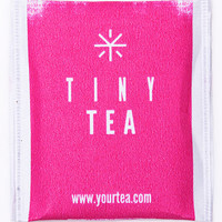 Tiny Tea Teatox (28 day)